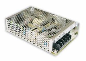 TFT Power Supplies | TFT Display Solutions